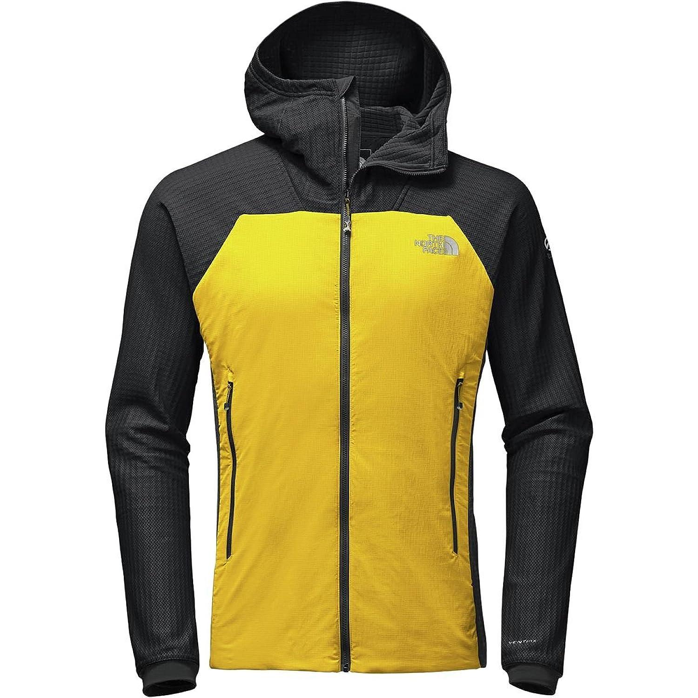 ノースフェイス メンズ ジャケット&ブルゾン Summit L3 Ventrix Hooded Hybrid Jacket [並行輸入品] B07BWFBDWC  XL