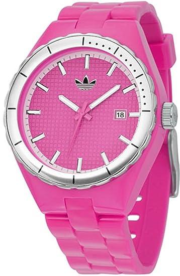 Adidas ADH2038 Adidas ADH2038 Reloj De Mujer