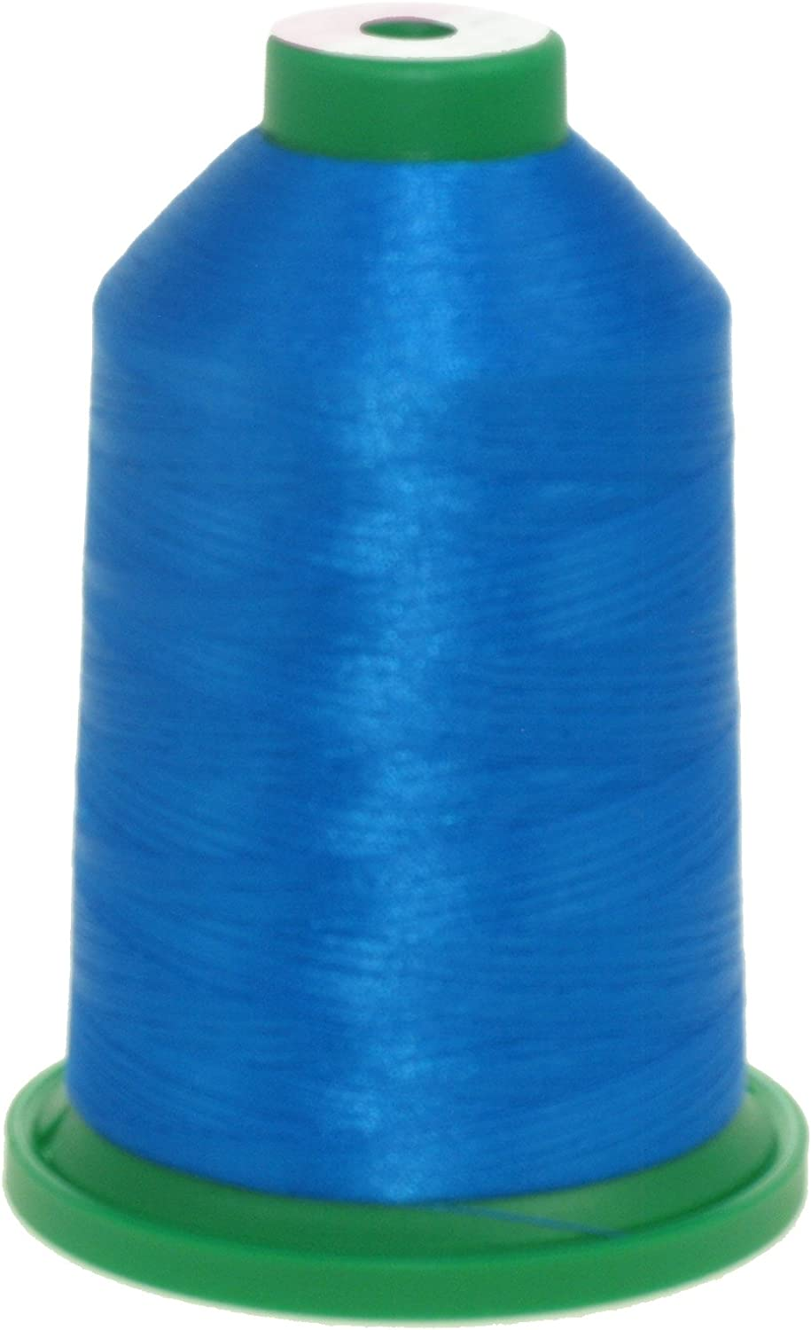 3900-3971 3900 Isacord Embroidery Thread 5000m