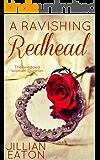 A Ravishing Redhead (Wedded Women Quartet Book 2)