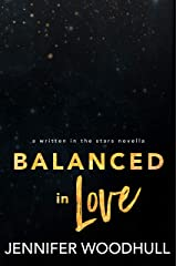 Balanced in Love (Written in the Stars Book 9) Kindle Edition