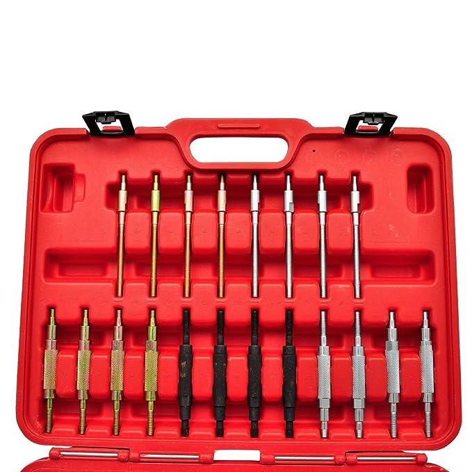 lars360 kupplungs Juego de herramientas Herramienta especial Sac acopladores montaje embrague Juego de herramientas: Amazon.es: Coche y moto