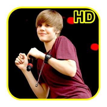 Justin Bieber Speed ​​Dating Games