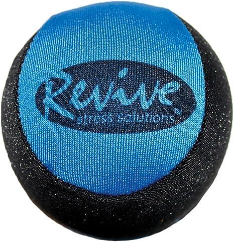 terapéutica Gel pelota Antiestrés/Pelota para fisioterapia mano ...