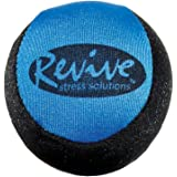 Therapeutic Gel Stress Ball / Hand Therapy Ball by Revive Stress Solutions