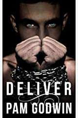 Deliver Kindle Edition