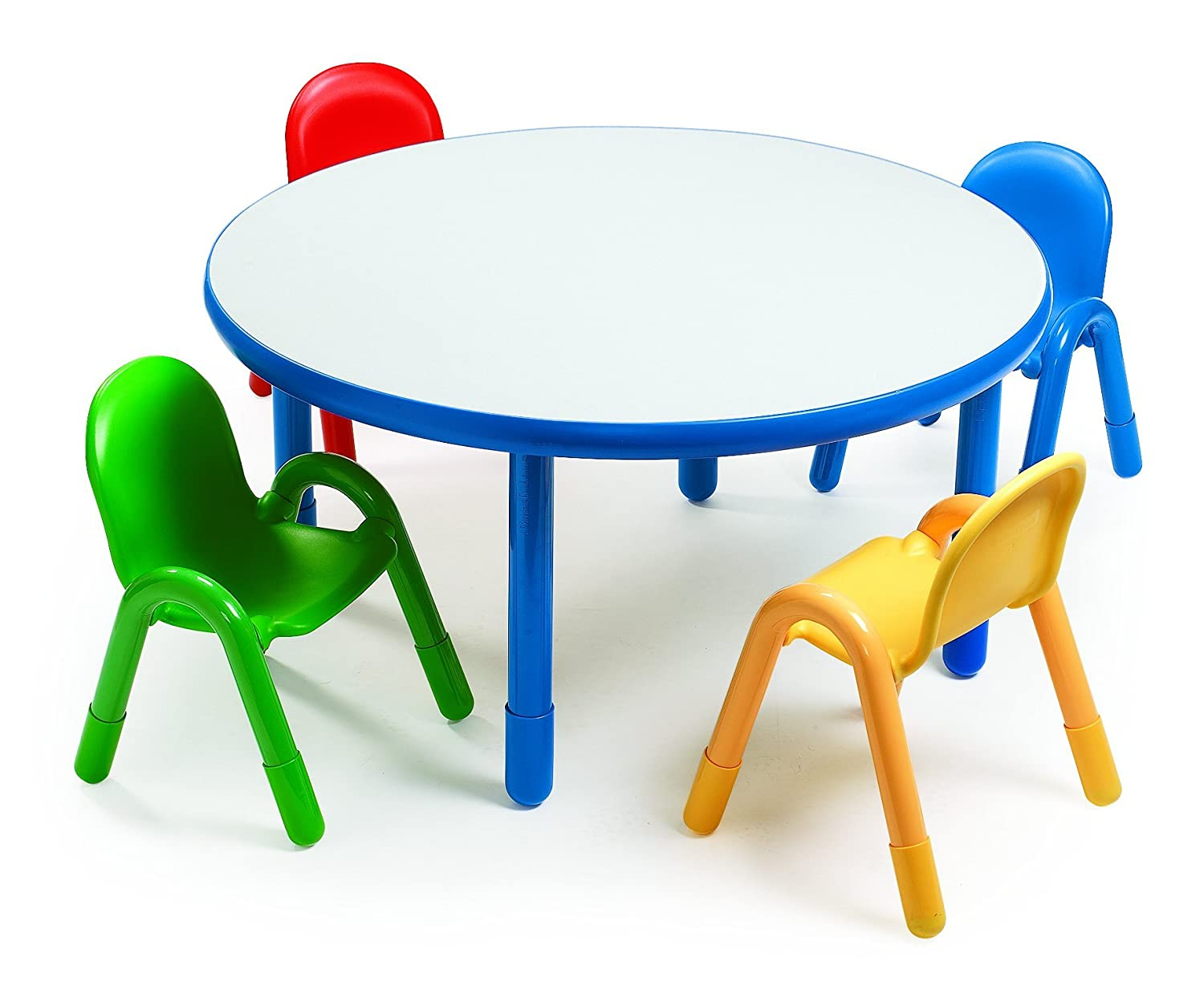 preschool table and chair set. preschool table and chair set p  sc 1 st  bgbc.co : daycare tables and chair set - pezcame.com