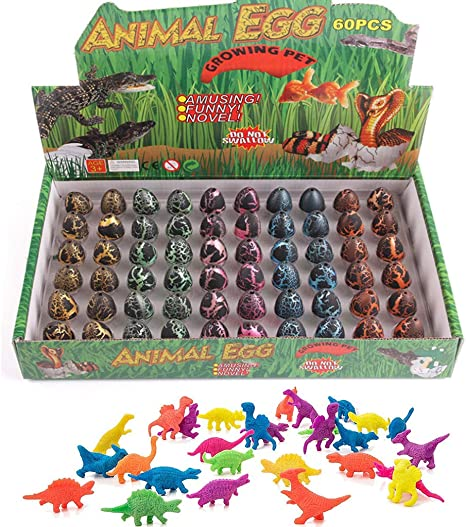 Amazon.com: Alzero suministros para fiestas de dinosaurios ...