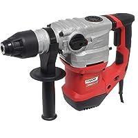 Mader Power Tools 63130 Taladro Perforador 1500W 32
