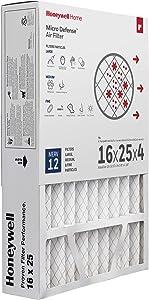Honeywell Home CF200D1625 Air Filter