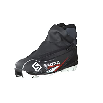 Salomon ESCAPE 6X PILOT: : Sport & Freizeit