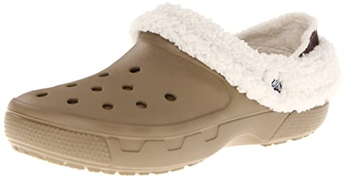 85fe6662ec65 Image Unavailable. Image not available for. Colour  crocs Mammoth EVO Men  Clog ...