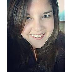 Jen Lynn Anderson