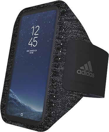 adidas Performance - Brazalete Deportivo para Samsung Galaxy S8 ...