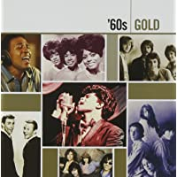 '60s Gold