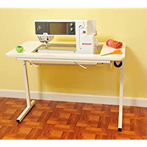 Best Sewing Machine Table Reviews