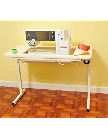 Shop Amazon Sewing Cabinets Simple Cabinets For Sewing Machines