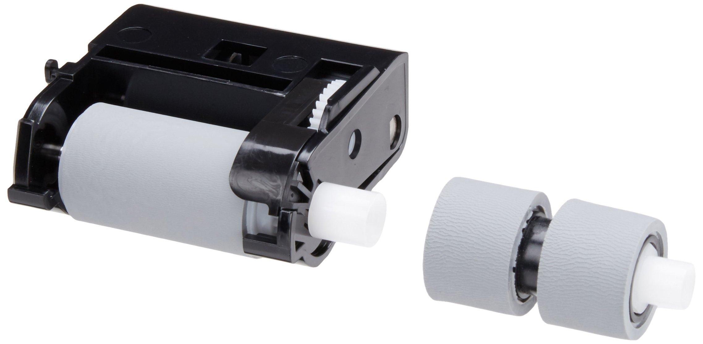 Exchange Roller Kit for DR-2580C
