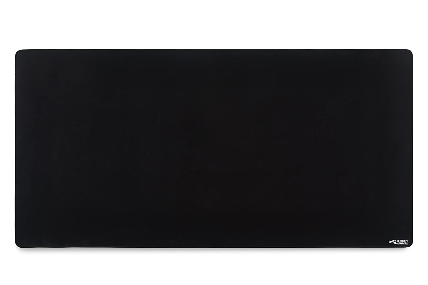 Mouse Pad Glorious Gaming 122 X 61 Cm (xmp)