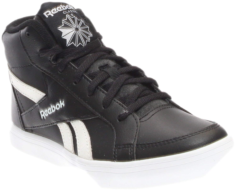 Reebok Women's Kewtee Ml Classic Shoe Reebok Royal Kewtee ML-W