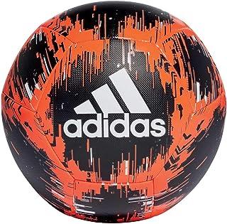 adidas CPT, Pallone Calcio Uomo
