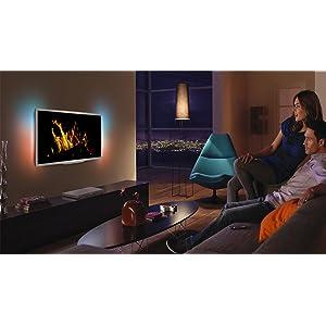 Dark Chimenea HD gratis: disfrute de las vacaciones de Navidad de ...