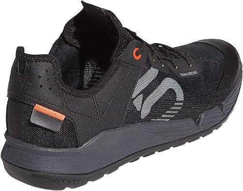 adidas five ten mtb shoes off 69% - medpharmres.com