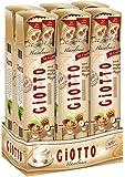 Giotto Multipack, 6er Pack (6 Multipacks mit je 4 Stangen)