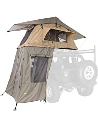 Amazon Com Bed Tents Truck Bed Amp Tailgate Accessories