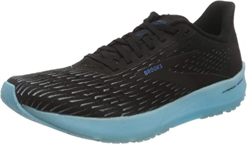 9. Brooks Men's Hyperion Tempo Running Shoe