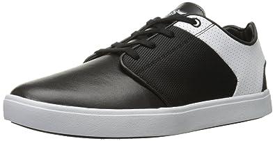 Creative Recreation Herren Santos Niedrige Sneaker