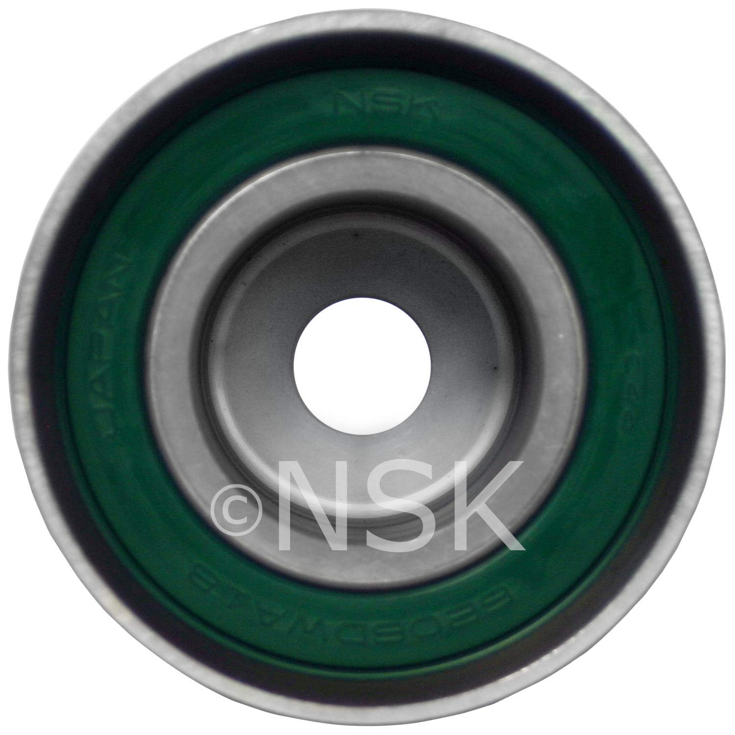 NSK 62STD67T12DDWA18 Engine Timing Belt Idler