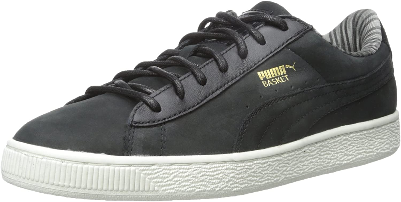 Basket Classic Citi   Fashion Sneakers