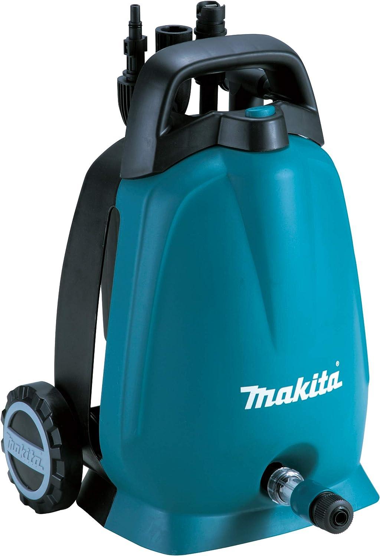 マキタ(Makita) 高圧洗浄機 MHW0700