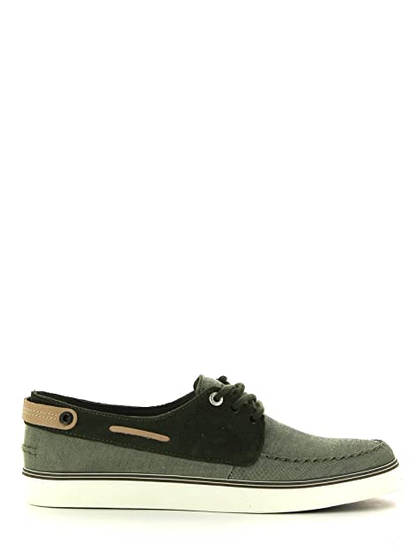 Lacoste - Mocasines para hombre, color, talla 40 EU: Amazon.es: Zapatos y complementos