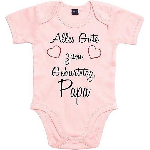 Geburtstag Papa Amazon De