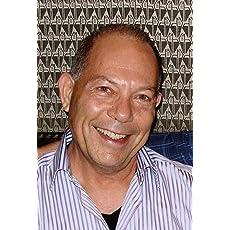 Yitzhak Nir