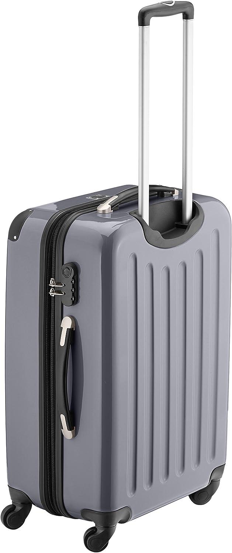 Hauptstadtkoffer Hand Luggage Green