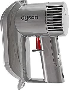 Básicos de vivienda Dyson DC35 digital slim: Amazon.es: Hogar