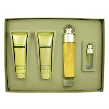 Amazon.com : Perry Ellis Reserve Gift Set Perry Ellis ...