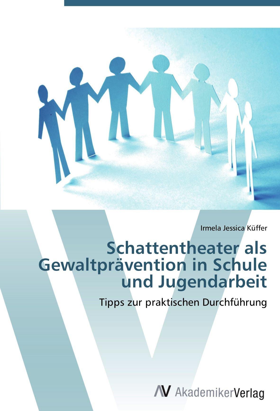 Download  PDF ePub ebook