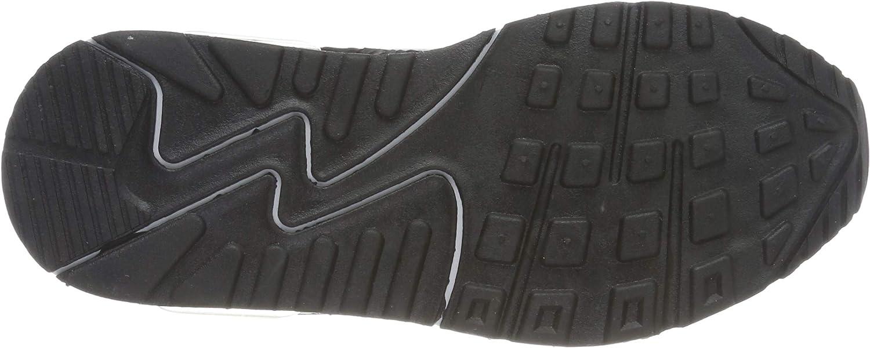 Sneakers Basses gar/çon Cerd/á Star Wars Darth Vader