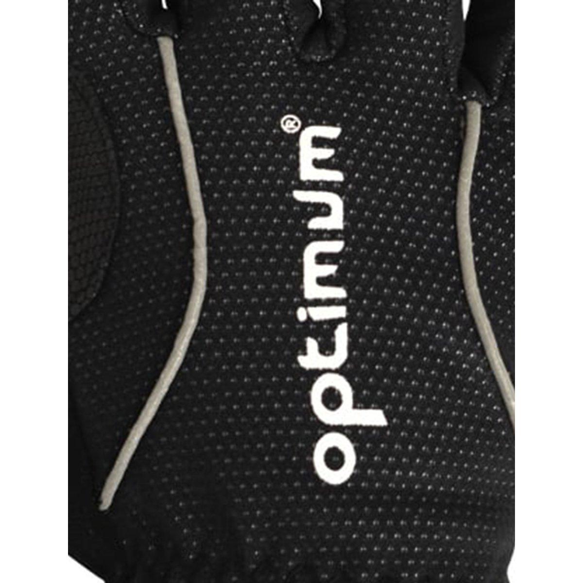 Optimum Boys Hawkley Winter Cycling Gloves