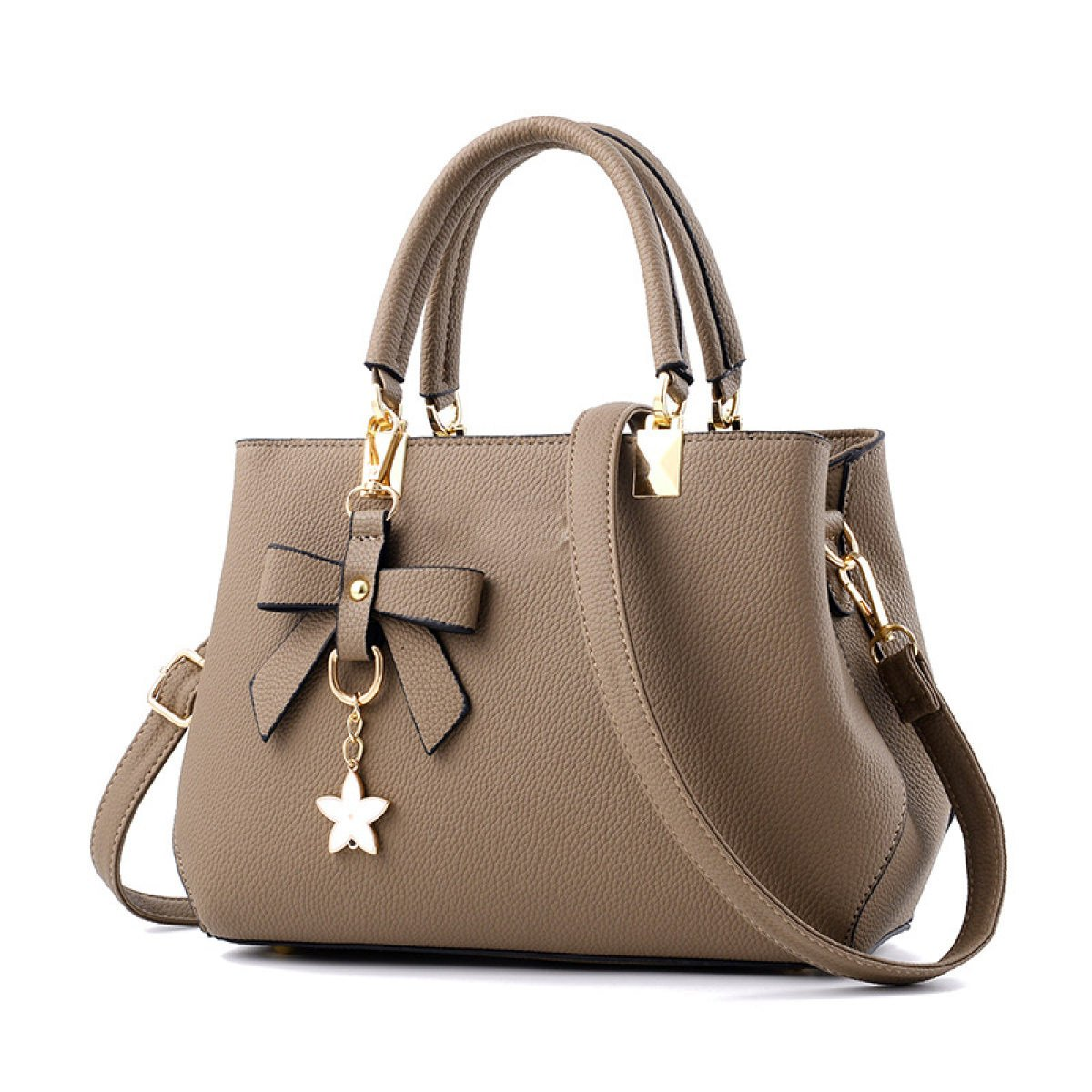 WU ZHI ZHI ZHI Frau Commuter Bag PU Handtasche Schulter Messenger Bag Handtasche Beutel B07B5V1PF1 Henkeltaschen Gutes Design 2cbdc9