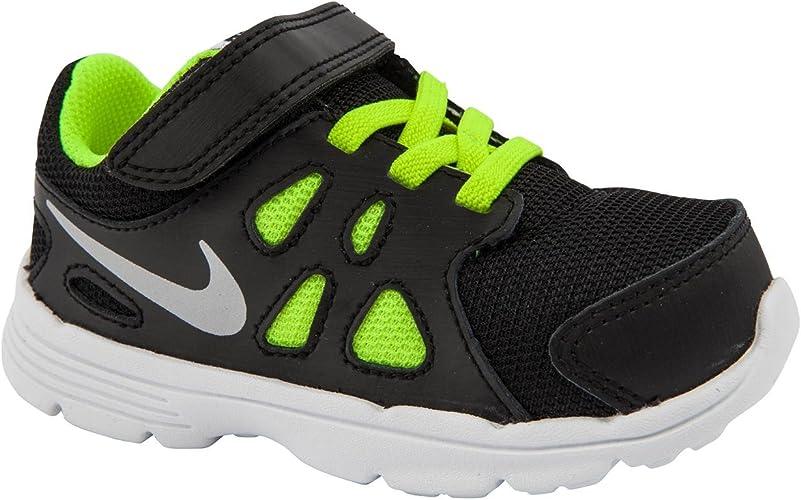 Nike Pre-School Boys Revolution 2 Grey