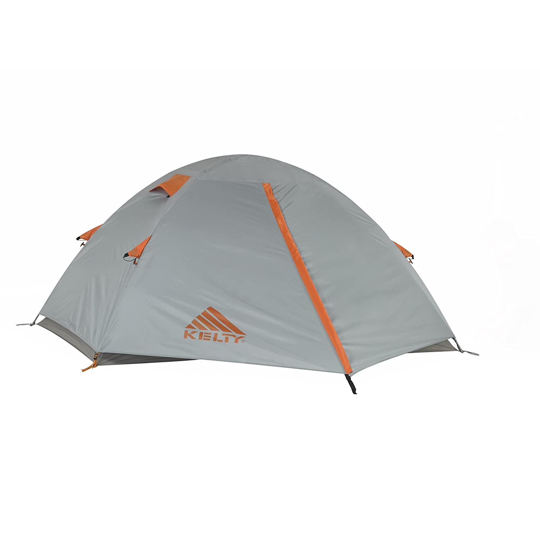 KELTY(ケルティ) OUTFITTER PRO (アウトフィッター プロ) 4人用テント [並行輸入品]   B009R7T40O