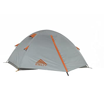 Kelty Outfitter 3 Pro Tent 3-Person  sc 1 st  Amazon.com & Amazon.com : Kelty Outfitter 3 Pro Tent 3-Person : Backpacking ...