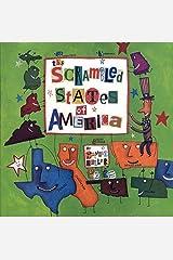 The Scrambled States of America Paperback