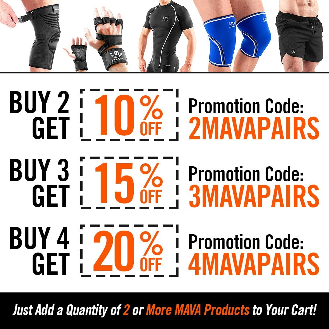 MAVA Men's Shorts for Basketball, Workout, Running, Gym Shorts with Loose Fit : Clothing
