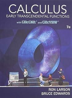 Calculus: Early Transcendentals: James Stewart: 9780538497909